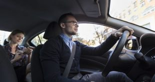 How to have a Uber technology everything you need to know